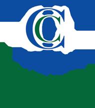 tcoc-logo
