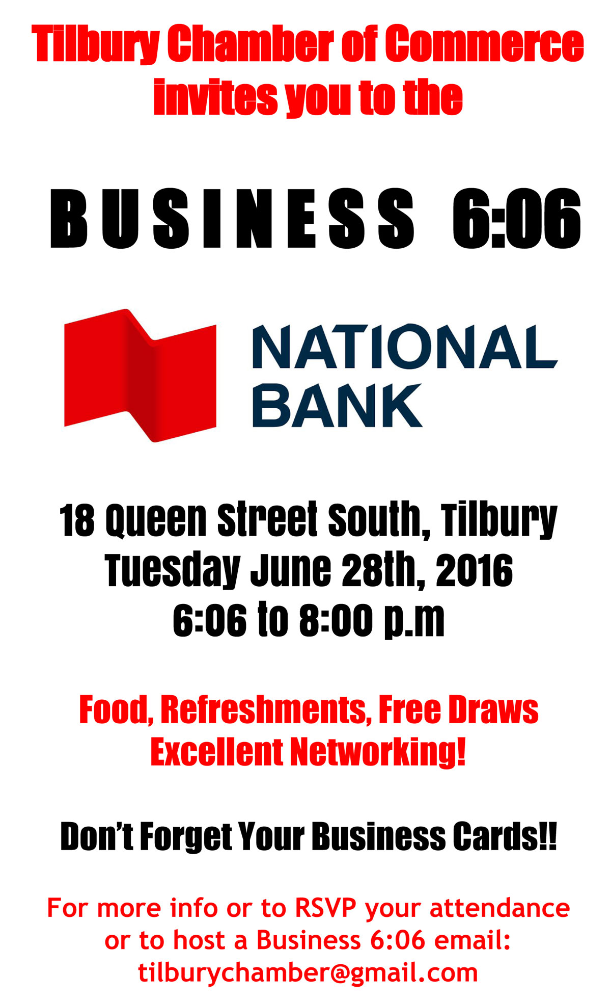 National-Bank-Business-606-1