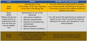 sponsorship-letter-img