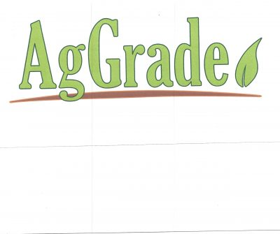 AgGrade Inc.