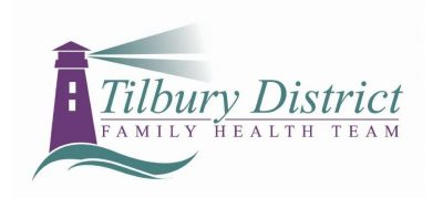 Tilbury District Family Health Team